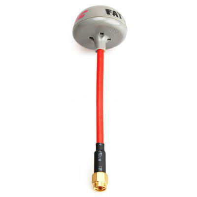 FAT SHARK 5,8G 3dBi FPV Fungo Antenna