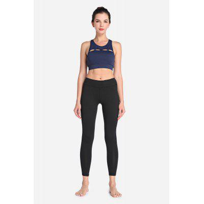 Tight Yoga Pants Best Deals   Online Shopping | GearBest.com