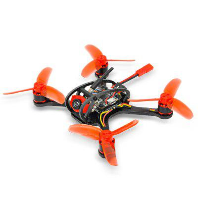 Leader 120 120mm Fpv Racing Drone Pnp on gps best to buy html