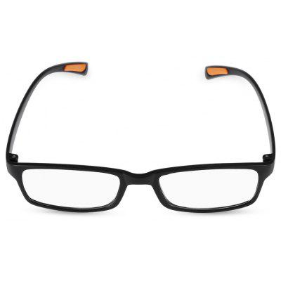 Lightweight Anti-slip Presbyopic Reading Eyeglasses Eyewear