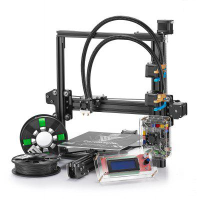 Tevo Tarantula 3D Printer DIY Kit
