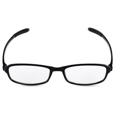 Lightweight Anti-skip Presbyopic Reading Eyeglasses Eyewear