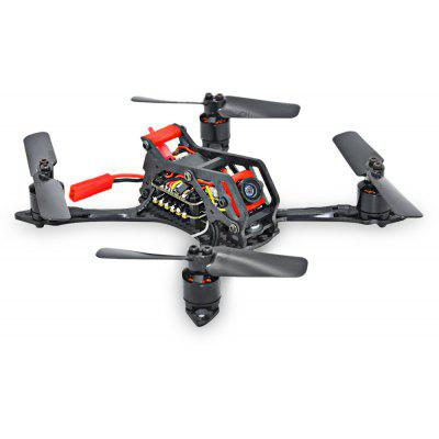 Fighter - 130 130mm FPV Racing Drone - PNP