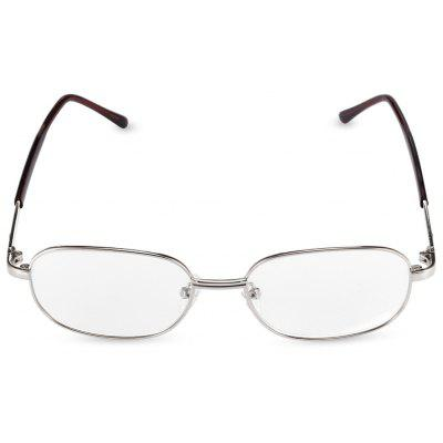 bolin 209 Reading Eyeglasses