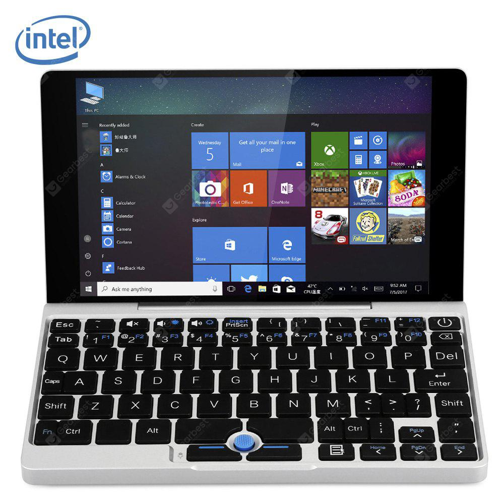 GPD Pocket Mini Laptop UMPC