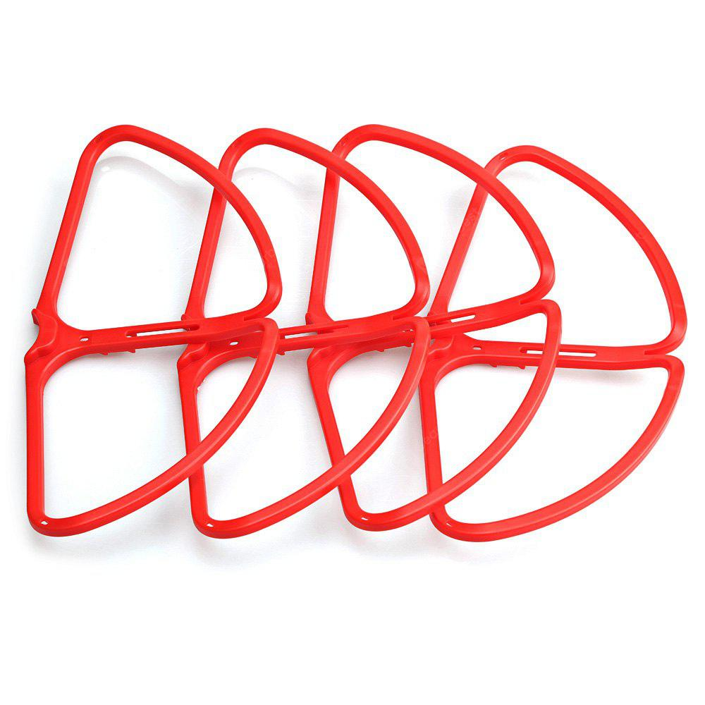 ABS Propeller Guard 4pcs