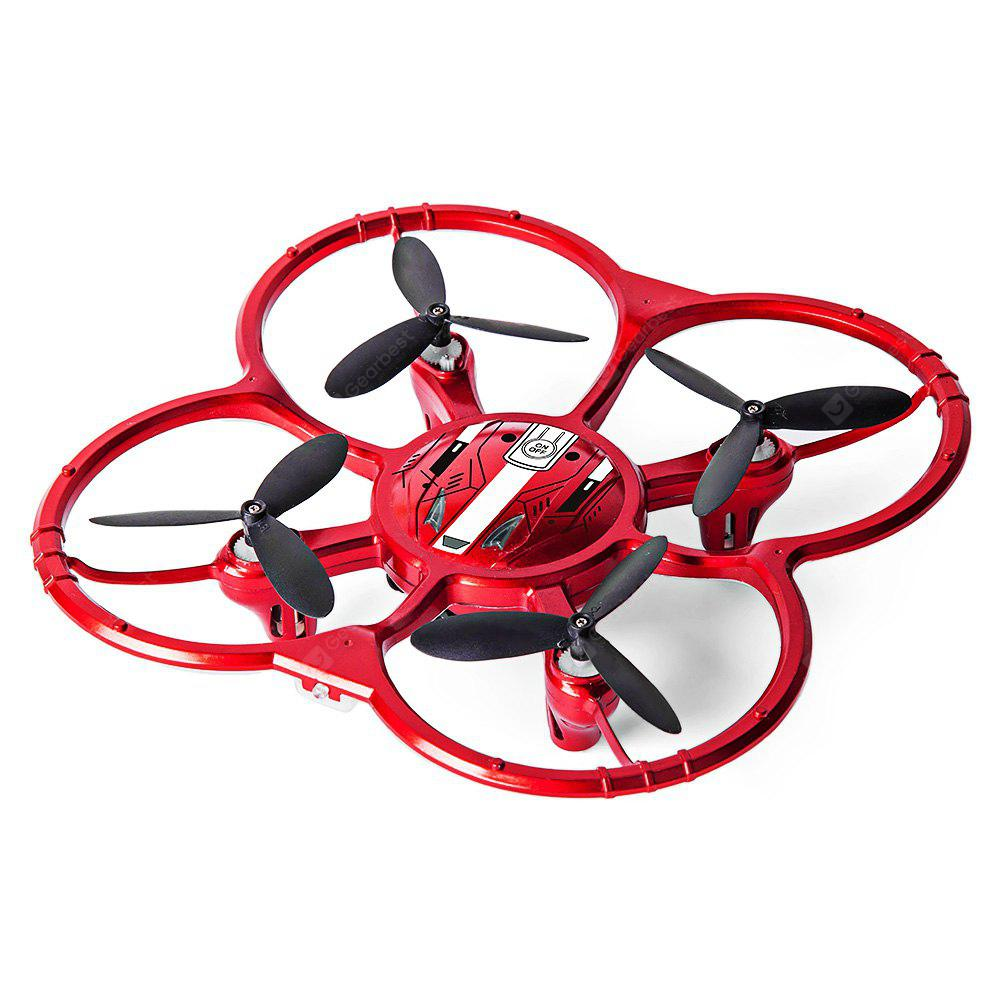 YH - 13HW RC Quadcopter - RTF