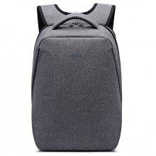 Tigernu T - B3164 21L Water-resistant Backpack