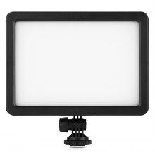 Lightdow PC - K128C 128 LED Video Light