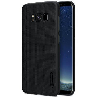 Nillkin Frosted Matte Shield PC Hard Cover Case Protector for Samsung Galaxy S8