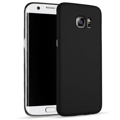 Naxtop Matte Phone Hard Case