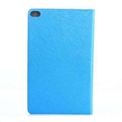 Protective Case for Huawei MediaPad M2 Lite 10.1