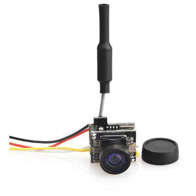 3.6g Super Light Mini 5.8G 800TVL FPV Camera