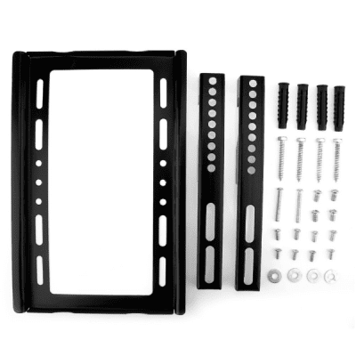 Creative LCD Monitor Wall Mount for 14 - 42 inch LCD / LED / Plasma Television от GearBest.com INT