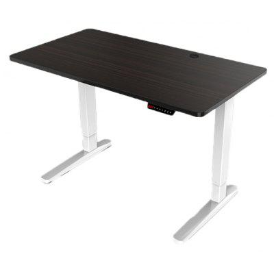 PSEAT E2 Gaming Table