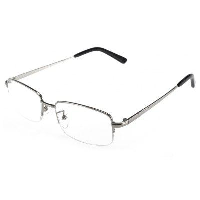 bolin 128 Reading Eyeglasses