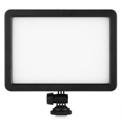 Lightdow PC - K128C 128 LED Luce video