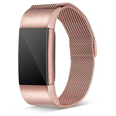 OUKITEL S68 Pro Smartband Bluetooth IP65 impermeable