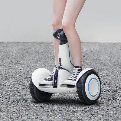 Xiaomi Ninebot Plus Electric 11 inch Self Balancing Scooter new lone wolf and cub volume 11