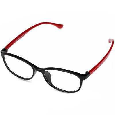 xinmingwang 6255   136 Anti blue rays Computer Glasses 216645302