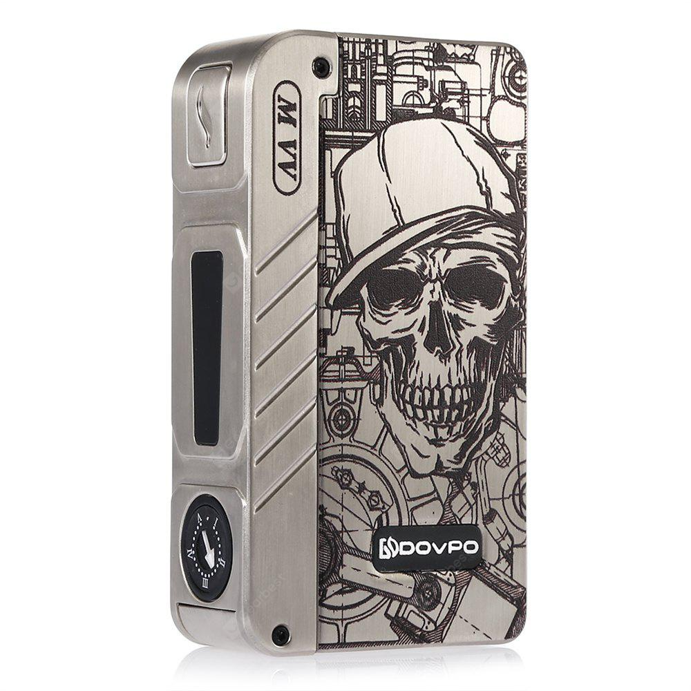 Dovpo Mvv Mod With Max 280w 3299 Free Shipping To Clean The Lens Of A Green Laser Pointer Hacks Mods Circuitry Copyright 2014 2019 All Rights Reserved