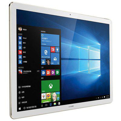 Huawei MateBook 2 in 1 Tablet PC Intel Core m3