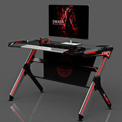 PSEAT R1 Gaming Table