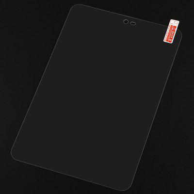 ASLING Tempered Glass Protective Film for Xiaomi Mi Pad 2 / 3Tablet Accessories<br>ASLING Tempered Glass Protective Film for Xiaomi Mi Pad 2 / 3<br><br>Accessory type: Tempered Glass Screen Protector Film<br>Compatible models: For Xiaomi<br>For: Tablet PC<br>Package Contents: 1 x Screen Film, 1 x Dust Absorption Sticker, 1 x Cleaning Cloth, 1 x Alcohol Prep Pad<br>Package size (L x W x H): 24.50 x 18.00 x 2.00 cm / 9.65 x 7.09 x 0.79 inches<br>Package weight: 0.1680 kg<br>Product size (L x W x H): 19.50 x 12.70 x 0.26 cm / 7.68 x 5 x 0.1 inches<br>Product weight: 0.0300 kg