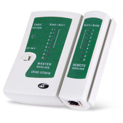 Network LAN Cable Tester LAN Networking Tool