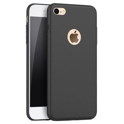 Napoca PC Funda para iPhone 7