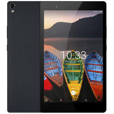 Lenovo P8 Tablet PC  -  DEEP BLUE в магазине GearBest