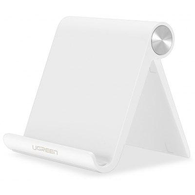 UGREEN Desktop Phone Stand Adjustable Tablet Holder