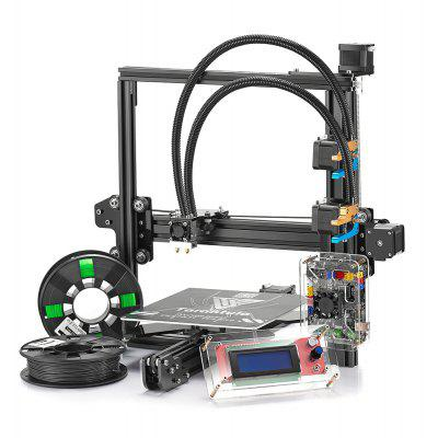 1502469302772956827 tevo tarantula 3d printer diy kit us plug $299 99 online shopping tevo tarantula wiring diagram at beritabola.co