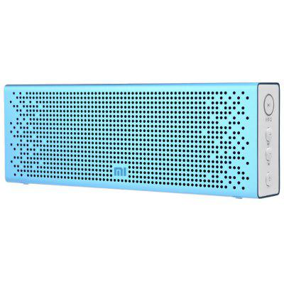 Фото Original XiaoMi Bluetooth 4.0 Speaker. Купить в РФ