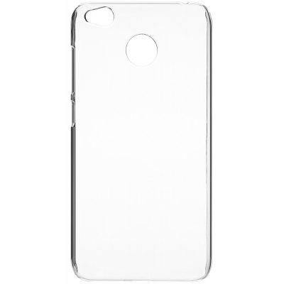 Luanke Transparent PC Cover