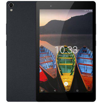 Lenovo P8 ( TAB3 8 Plus ) Tablet PC WIFI VERSION DEEP BLUE