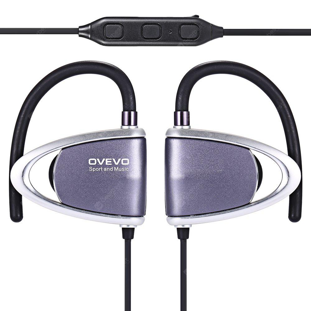 OVEVO B08 Bluetooth 4.1 Headphone