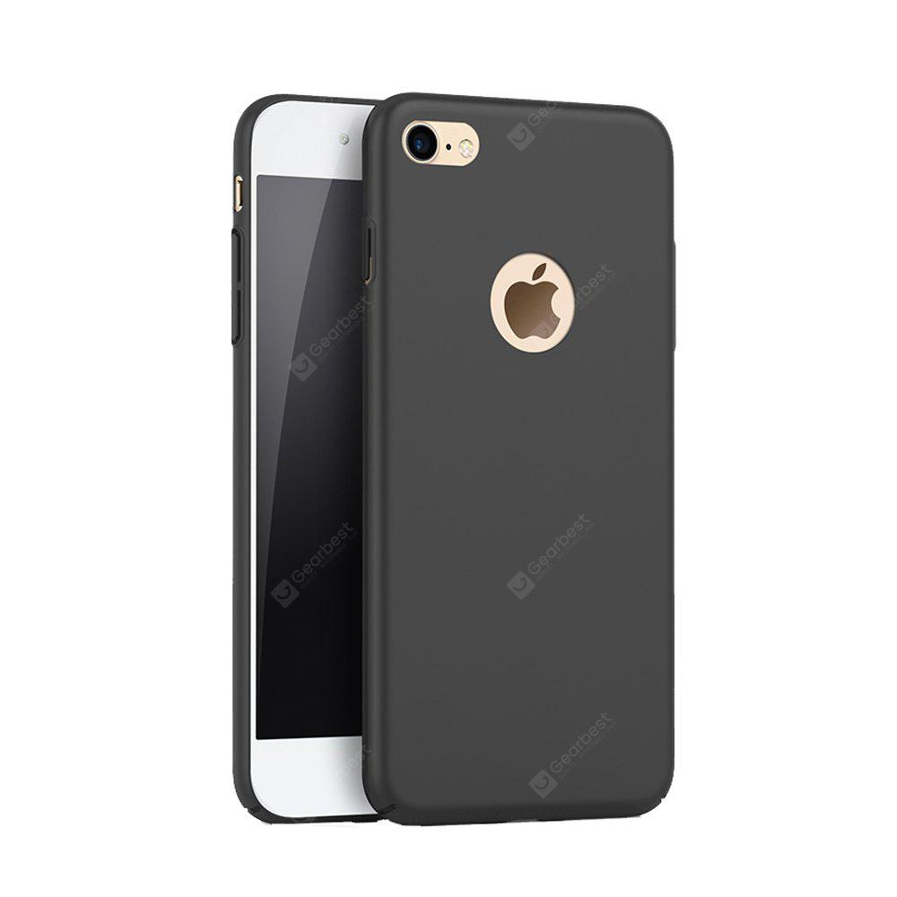 Naxtop PC Case for iPhone 7