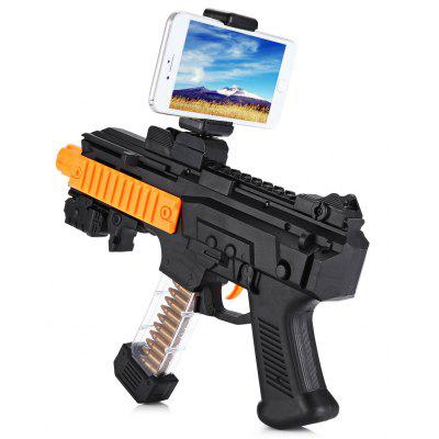 AR Bluetooth Game Gun Virtual Reality Device
