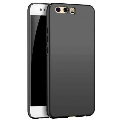 Naxtop Case for HUAWEI P10