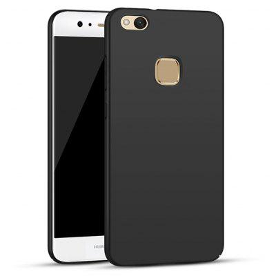 Naxtop Case for HUAWEI P10 Lite