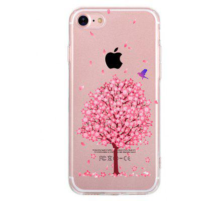 Sakura Tree Case for iPhone 7