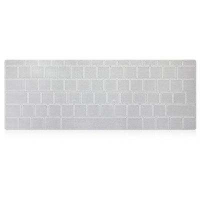 ENKAY TPU Keyboard Protective Film for MacBook Pro 13.3 inch Europe Version