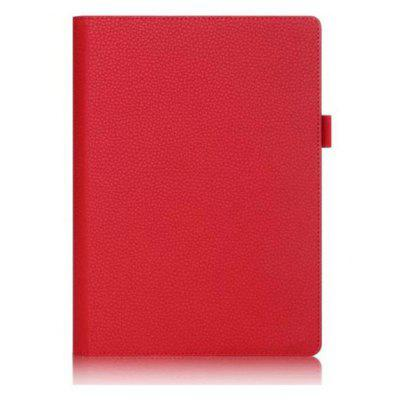 Tablet Case with Card Slot Protector for Lenovo Yoga Tab3 Plus