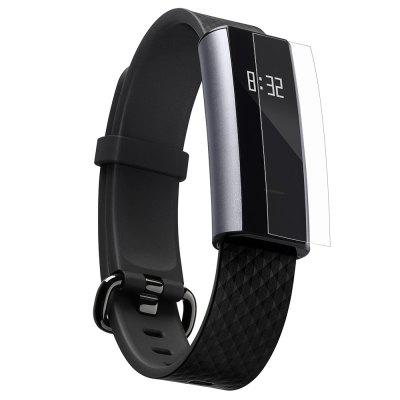 Tempered Glass Screen Protector for Xiaomi AMAZFIT A1630