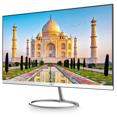 HKC B4000 23.8 inch Display Monitor IPS Screen