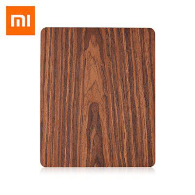 Original XiaoMi Woodiness Mouse Pad