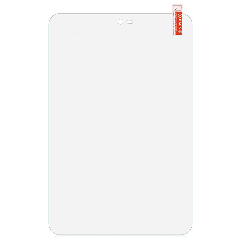 ASLING Tempered Glass Protective Film for Xiaomi Mi Pad 2 / 3
