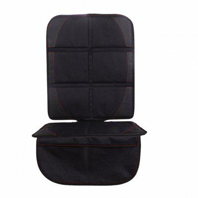 Universal Car Seat CoverCar Seat Cushion<br>Universal Car Seat Cover<br><br>Package Contents: 1 x Car Seat Cushion<br>Package size (L x W x H): 50.00 x 65.00 x 5.00 cm / 19.69 x 25.59 x 1.97 inches<br>Package weight: 0.5300 kg<br>Product size (L x W x H): 48.00 x 123.00 x 3.00 cm / 18.9 x 48.43 x 1.18 inches<br>Product weight: 0.4600 kg<br>Type: Anti-slip Mats