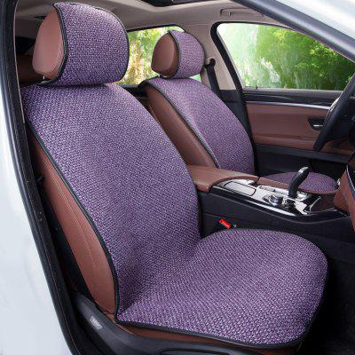 Car Seat Protector Cushion Cover for Fabia Touareg Beetle Passat